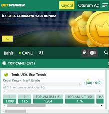 betwinner-skachat-na-android