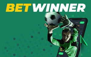 official-site-betwinner