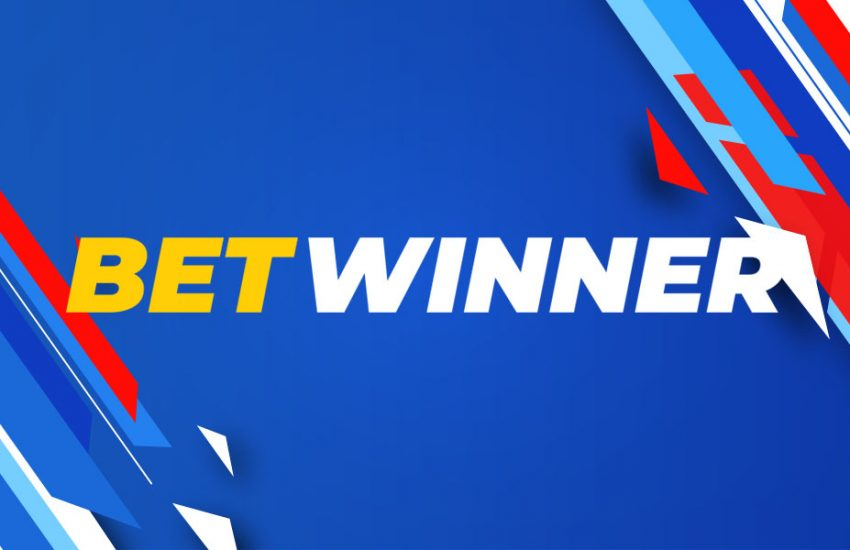 betwinner-official-site